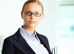 哈尔滨维尔尼斯体检中心经理人白领体检套餐(女)