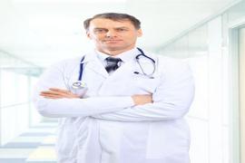 第一健康(深泰分院)全身体检套餐(1)男