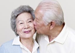 中国人民解放军(武汉)第457医院体检中心 关爱父母标准体检套餐(VIP)(男)