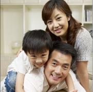上海国际医学中心儿童发育评估套餐6-12岁