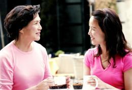 南京爱康国宾体检中心(新街口分院)宫颈癌体检套餐(女)