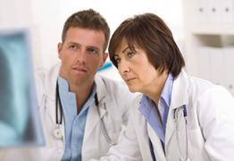 杭州爱康国宾体检中心(西溪分院)骨质疏松检测