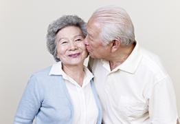 北京东方医院中西医结合鹤发松龄套餐-女已婚