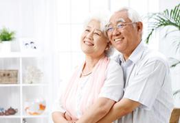 佛山正骨骨科医院中老年人专项体检套餐
