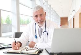 福州市中医院健康体检中心男性心脑血管疾病筛查深度体检套餐