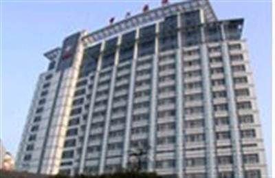 杭州第六人民医院体检中心