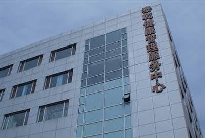 天津泰乾体检中心