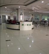 北京市西城区德易体检中心