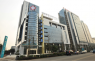 重庆市人民医院健康管理(体检)中心