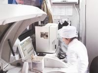 杭州市上城区中西医结合医院体检中心