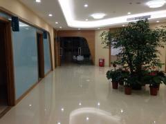 上海长宁区PETCT体检中心(分院)